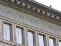 Banca Nationala a Elvetiei a...