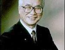 Fondatorul Daewoo - condamnat...