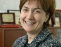 Irina Socol: Afacerile Siveco...