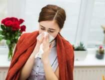 Cum combatem alergiile...