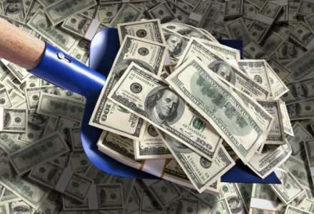 Cum sa faci bani usor: 5 sfaturi importante de care sa tii cont daca vrei sa ai succes