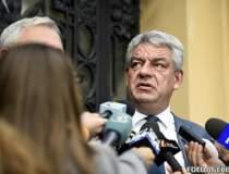 Tudose: Split TVA nu va mai...