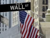 Goldman Sachs si JP Morgan au...