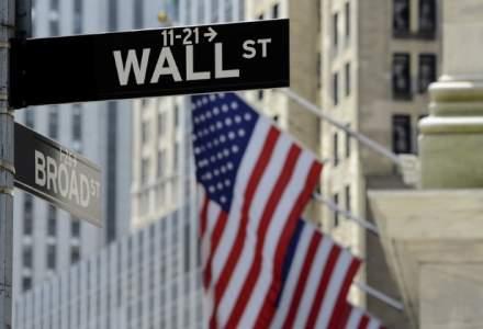 Goldman Sachs si JP Morgan au lansat noi instrumente derivate legate de urmatoarea criza financiara