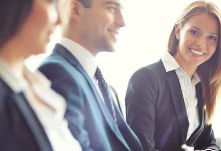 8 din 10 companii au dificultati sa gaseasca candidati valorosi atunci cand recruteaza