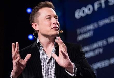 Viitorul prin ochii lui Elon Musk: 5 previziuni ale antreprenorului