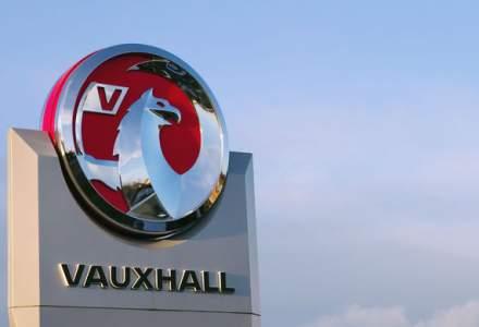 Restructurari: Grupul Peugeot-Citroen va concedia 400 de angajati de la o fabrica Vauxhall din Marea Britanie