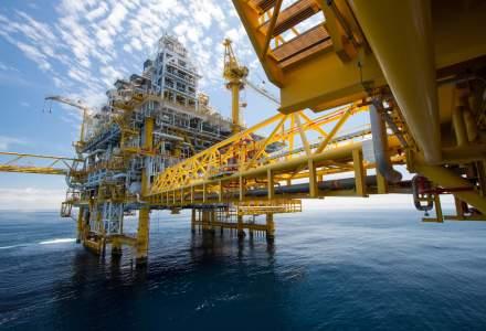 Predictia care da fiori executivilor din industria petroliera: barilul ar putea ajunge la 10 dolari in mai putin de un deceniu
