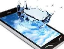 HzO Waterblock: Sa ne jucam...