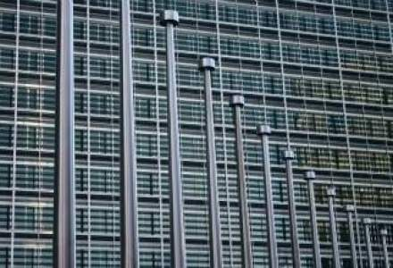 Comisia Europeana: Decizia S&P este aberanta