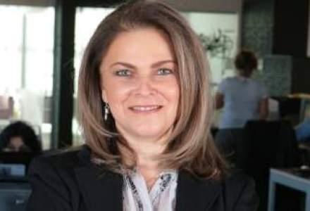 Cociasu, Lowe&Partners: Nu excludem lansarea unei companii de BTL