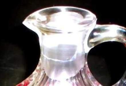 Vanzarile mondiale de coniac, la nivel record: 5 sticle pe secunda