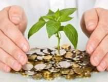 Investitorii turci: Romania...