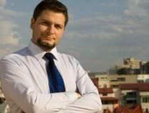 Seceleanu, Internet Corp.:...
