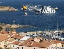 Naufragiul Costa Concordia ar...