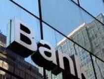 Bancile isi agata clientii cu...