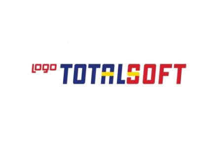 TotalSoft trece prin rebranding: cum arata noul logo