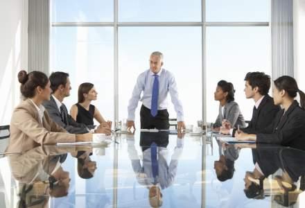 4 lucruri de care ar trebui sa tina cont zilnic fiecare CEO