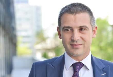 Vlad Boeriu: Plata defalcata a TVA, obligatorie pentru toate firmele, nu poate sa functioneze in conditiile viitoarelor reglementari europene in domeniu