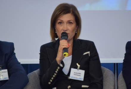 Nicoleta Radu, PAID: Sunt autoritati care au ocolit frecvent intalniri cu noi si ASF si refuza sa aplice legea