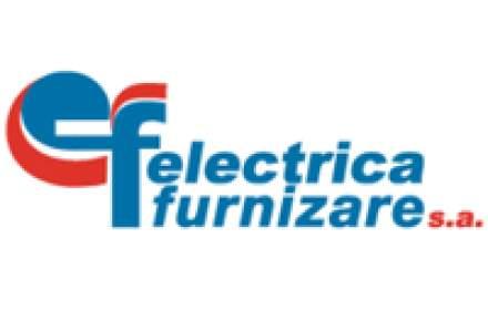 [P] Liderul pietei de furnizare a energiei electrice din Romania intra pe piata de gaze