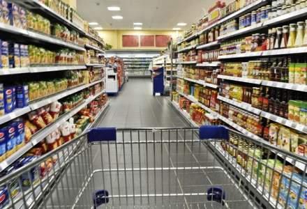 Studiu GfK: Romanii vor sa cumpere mai mult, dar asteptarile lor privind veniturile stagneaza