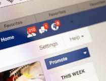 De ce Facebook si Instagram...