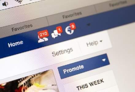 """Satul de """"update-uri"""" de acum doua zile pe Facebook? Cum sa ai feed-ul mereu in ordine cronologica"""