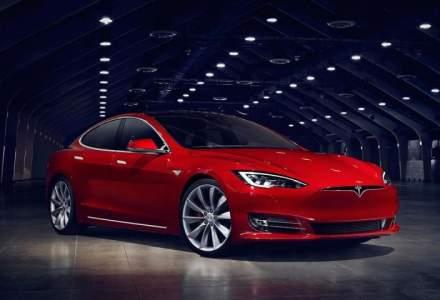 Guvernul norvegian introduce Taxa Tesla. Cate masini vor fi afectate?