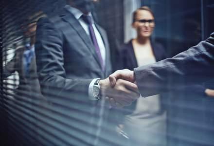 Cum poate notarul public sa stimuleze capitalul de incredere din societate