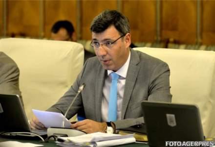 Ionut Misa: Taxa de solidaritate de 2% se aplica pe fondul de salarii; 90% din suma colectata merge la buget