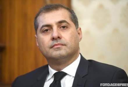 Florin Jianu: Taxa de solidaritate se duce la buget (90%); exista riscul ca banii sa nu ajunga la cei care au nevoie