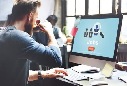 eJobs lanseaza Brand Your HR, o divizie de business dedicata serviciilor de Employer Branding