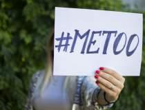 Impactul campaniei #metoo:...