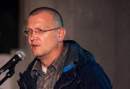 David, Next Advertising: Oamenii s-au saturat sa fie batjocoriti de smecherii care trateaza Romania ca pe un joc de Farmville