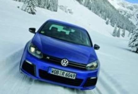 Volkswagen recheama in service 300.000 de automobile diesel