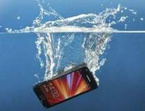 HzO Waterproof sau tehnologia...