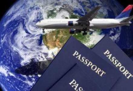 Ce ofera agentiile romanesti turistilor din Austria si Germania