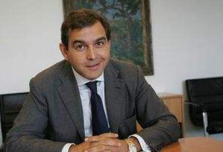 El este viitorul sef al BCR. Are dubla nationalitate si lucreaza in Ungaria