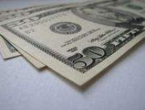 Euro, aproape de 1,30 dolari