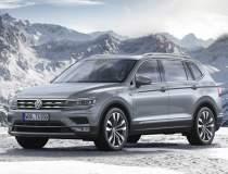 VW Tiguan Allspace este...