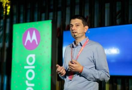"""Motorola, """"pasarea Phoenix"""" a smartphone-urilor? Ce strategie are brandul pe piata locala"""