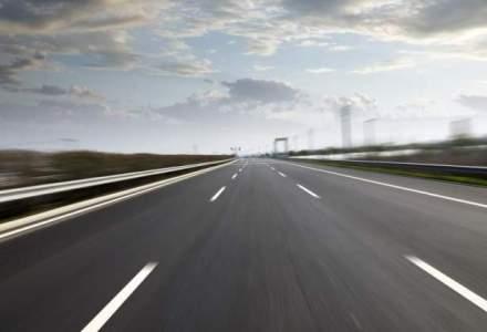 Termenele limita de depunerea a ofertelor pentru Drumul Expres Craiova-Pitesti expira saptamana viitoare