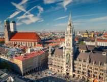 Germania: Patru persoane,...