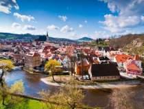 Alegeri in Cehia: Victorie a...