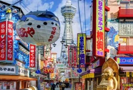 Alegeri legislative anticipate in Japonia: S-au deschis birourile de vot; partidul premierului Abe, considerat favorit