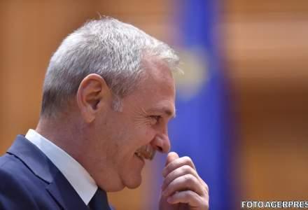 Romania, dupa un an de guvenare PSD: Parlamentarii si primarii sfideaza justitia si gestioneaza iresponsabil banii publici
