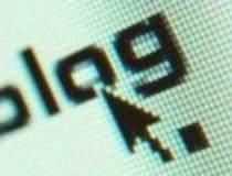 Revista blogurilor de...