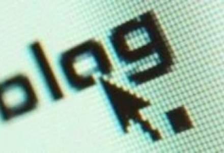 Revista blogurilor de business: Moderarea comentariilor, un posibil business in social media