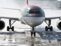 KLM reduce cu 30% preturile...